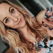 eliz031's profile photo