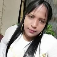 gracielaa421913's profile photo