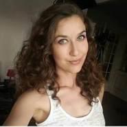 shillab626382's profile photo