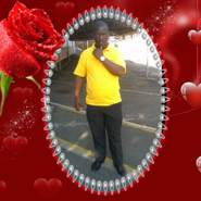 mlungiselelis's profile photo