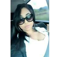 lancealice474293's profile photo