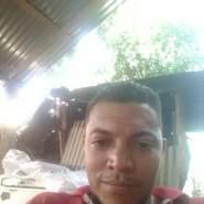 anibald45's profile photo