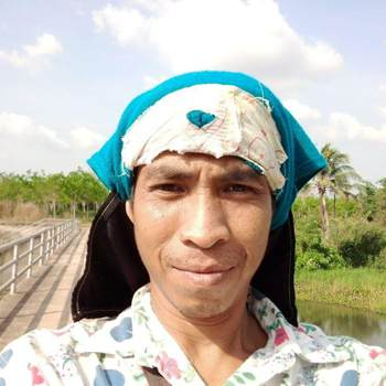 userrzfyu69_Samut Prakan_Single_Male