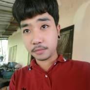 jakkapat524827's profile photo