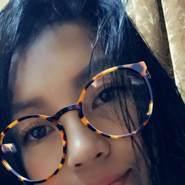 ladyinpink1819's profile photo