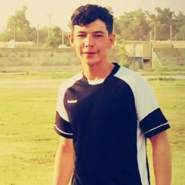 mohammadq352122's profile photo