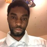 joel639537's profile photo