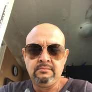 imanid9's profile photo
