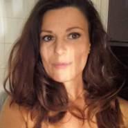 aurelie405417's profile photo