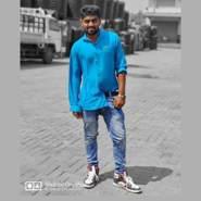 sunilh418461's profile photo