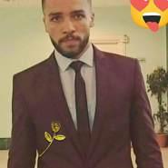 ahmed237131's profile photo
