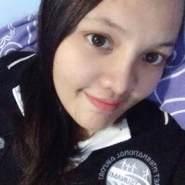 nana780503's profile photo