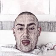 johnj039977's profile photo