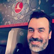 marcelnagel9's profile photo