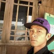 tmhk398's profile photo