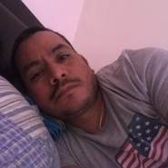 juan861397's profile photo