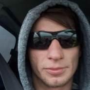 danyd36's profile photo