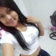 teresam222651's profile photo