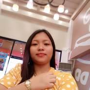 irenealegado's profile photo