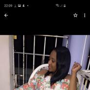 joanna688646's profile photo