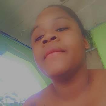 britneyr797838_Saint Andrew_Single_Female