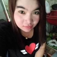 user_vhe15039's profile photo