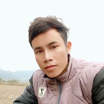 user_yzaod3814_Houaphan_โสด_ชาย