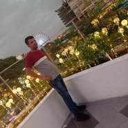 fatheldoais559's profile photo