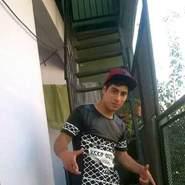 josem792531's profile photo