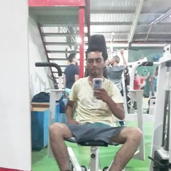 jljljljljlj_Valparaiso_Single_Male