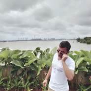 hakeemk851451's profile photo