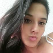 linar641697's profile photo