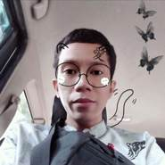 ayipmun's profile photo
