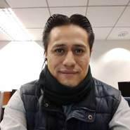 orlandoa308139's profile photo