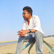 engratik's profile photo
