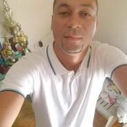 polancor746480's profile photo