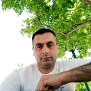 jorgem981064's profile photo