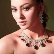 natasha255671's profile photo