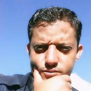mohamamed735332's profile photo