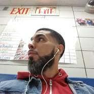 vinniem388123's profile photo