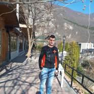 beratj958097's profile photo