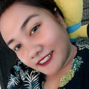 user_bxt9524's profile photo