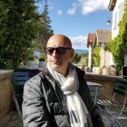 stephanegelbon's profile photo