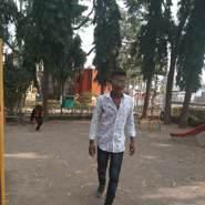 khushalg579059's profile photo