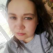 ekaterina2304's profile photo