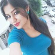 pooja869096's profile photo