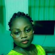 tly12238's profile photo
