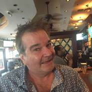 markr128947's profile photo