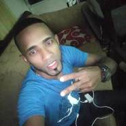 tonyt622902's profile photo