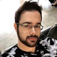 drvictormark6's profile photo